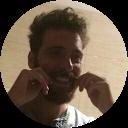 Immagine del profilo di raffaele lacerenza