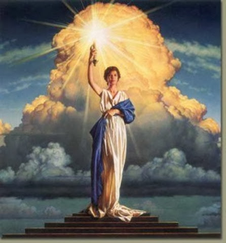 columbia_pictures_logo_520