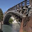 Venezia_2C_107.jpg