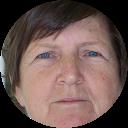 Jo-Anne Clough
