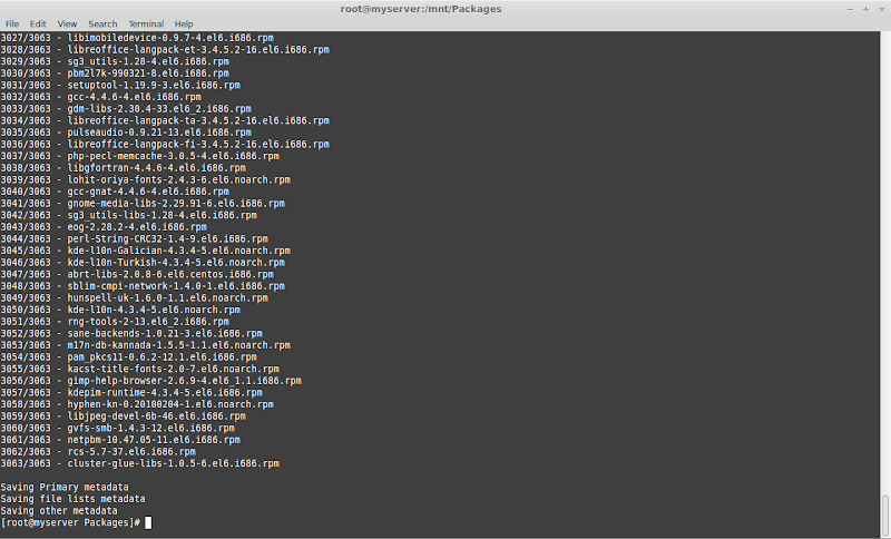 how to forcefully delete a file in linux terminal