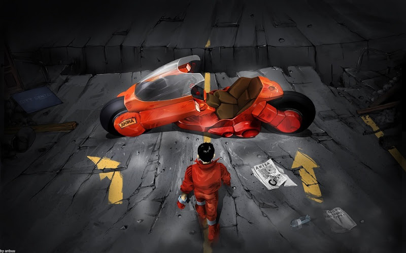 akira_hd_wallpapers