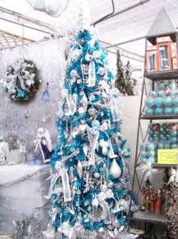 Photos-to-Decorating-ideas-the-tree-this-Christmas-2011-5-336x450