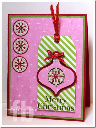 FB32OrnamentTag-wm