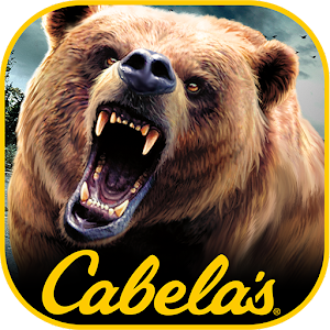 Cabelas Big Game Hunter Mod (Unlimited Money) v1.0.0 APK