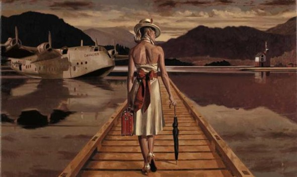 Peregrine-Heathcote-Paintings-01