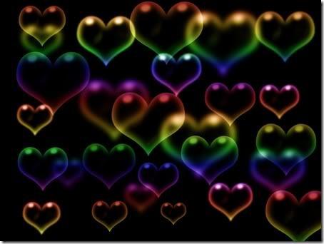 corazones (8)