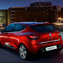 2013-Renault-Clio-4-Mk4-Official-17.jpg