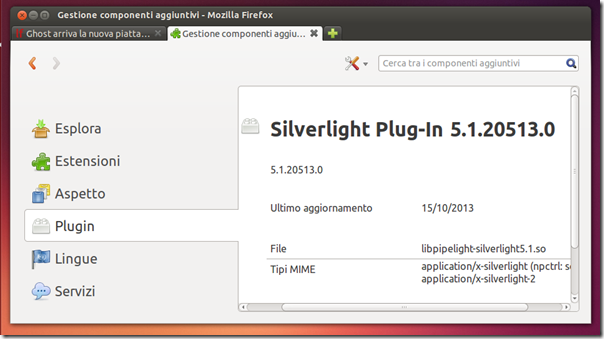 plugin-silverlight-ubuntu-pipelight-linux