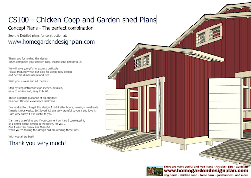 Small Goat Shed Plans 25794 Redalkedy