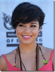 Vanessa_Hudgens_Very_Short_Hair-382x500