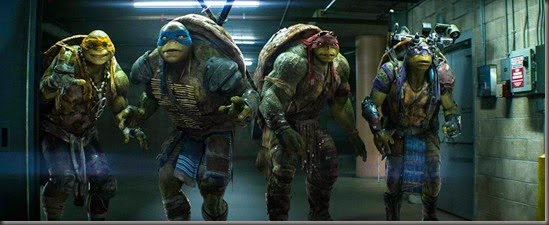 Teenage_Mutant_Ninja_Turtles_46