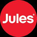 Jules C.,WebMetric