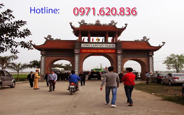 Lắp Đặt Internet FPT Huyện Bình Giang