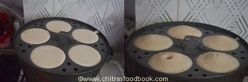 [oats-barley-idli-step3%255B3%255D.jpg]