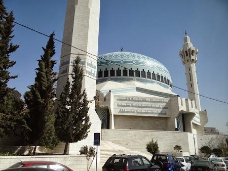 04. Moscheea Abdullah.JPG