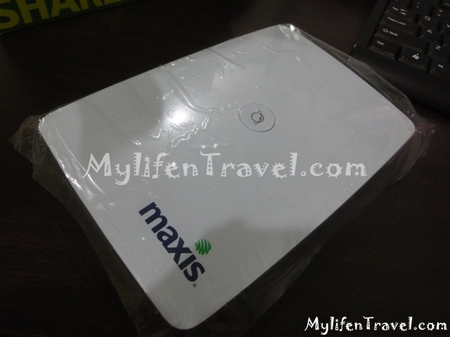 Maxis wireless broadband package 064