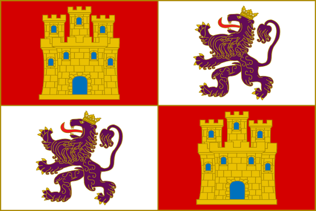 Banner_of_arms_crown_of_Castille.png