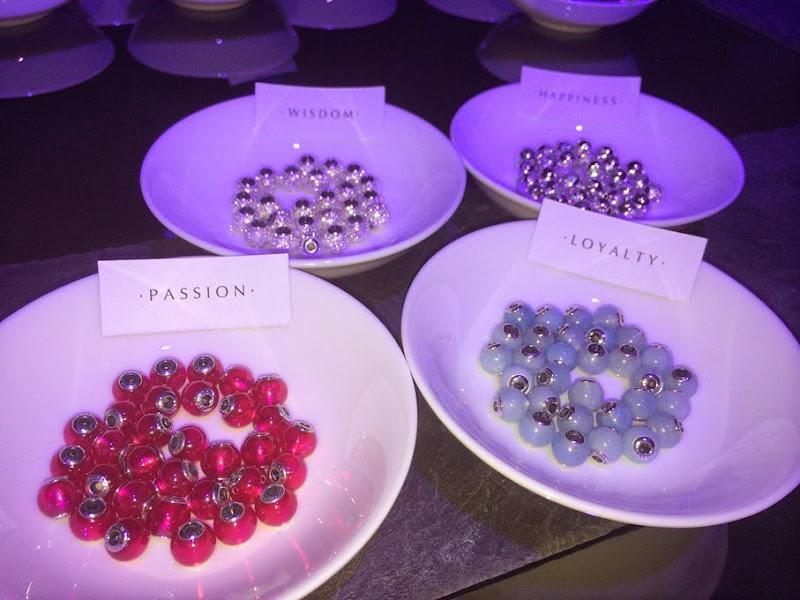 Pandora-fashion-blogger-essence-outfit-milano