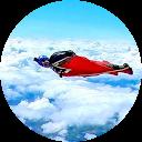 Image Google de hellcat warbird