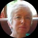 Janet Baine