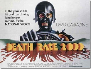1975 death-race-2000-movie-poster12