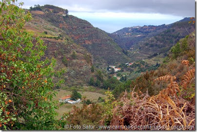 4197 Valleseco-Firgas