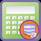 KenMac Packing Calculator icon