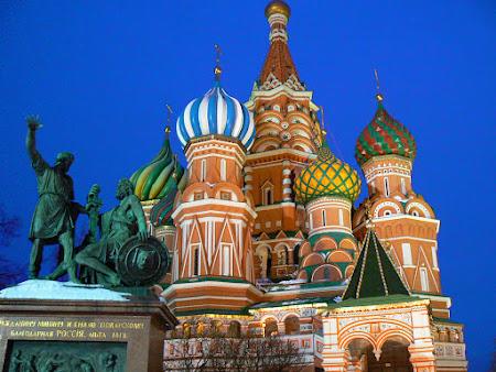 3. Biserica Sf. Vasile Moscova Rusia.JPG