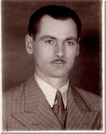 Theodor Reinacher