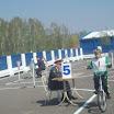 Безопасное колесо (Калачинск-2011)