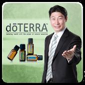 도테라이정훈그룹