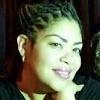 Michelle Storey