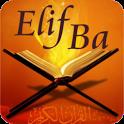 ElifBa icon