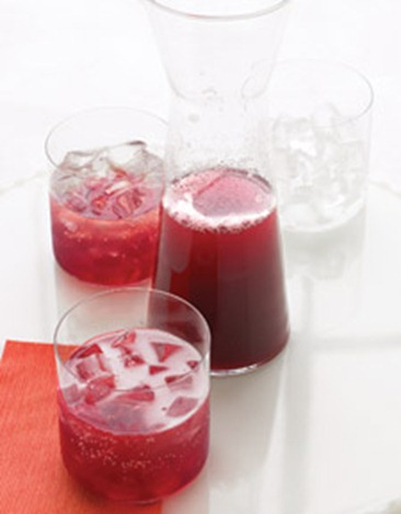 med102552_1206_pomegranate_punch_l