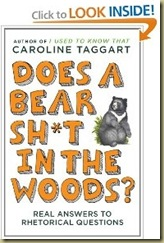 Taggart Book Cover