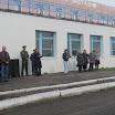 Орлята России (Тюкалинск-2012)