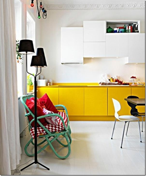 case e interni - colore giallo (9)