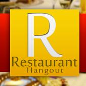 Download Restaurant Hangout APK to PC
