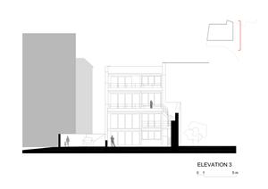 elevacion-Casa-M-por-MDBA-Guallart-Architects