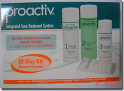 new-proactiv-30-day-kit[1]