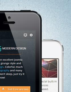 Mobile Compatible (PRO)
