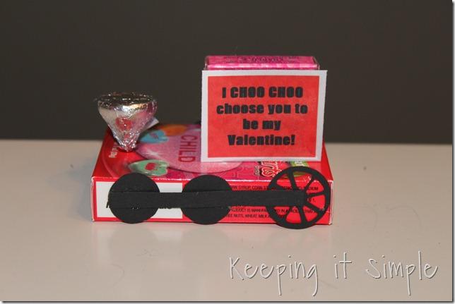 train valentine (4)