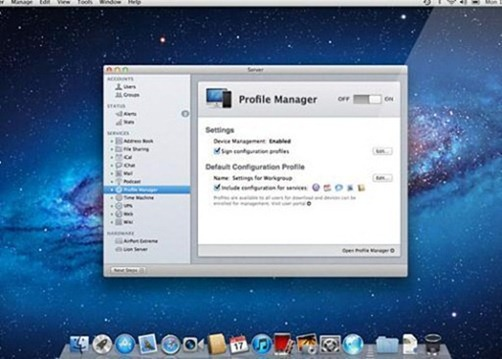 Manage-your-macs