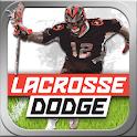Lacrosse Dodge v1.62 APK