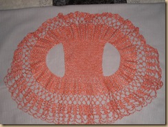 crochet ideas 42