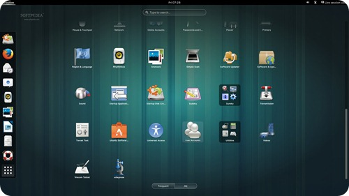 Ubuntu-GNOME-13-10-Alpha-2-Saucy-Salamander-Officially-Released-Screenshot-Tour-371212-5