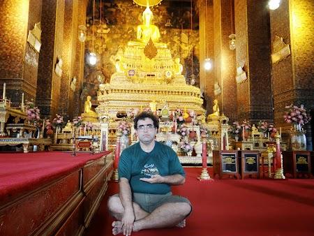 22. Wat Pho.JPG
