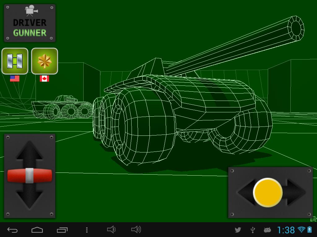 Six Wheels and a Gun v3.08 Hile Mod Apk Full İndir