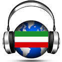 Farsi Radio icon